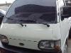 Foto Asia Motors Towner tawner truck 1996 -