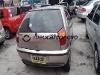 Foto Fiat palio edx 1.0MPI 4P 1996/1997