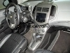 Foto Chevrolet sonic sedan ltz 1.6 16v (mt) 4P 2014/