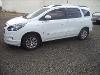 Foto Chevrolet Spin 1.8 ltz 8v 2013/2014, R$...