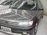 Foto Imperdível! Peugeot 306 1995