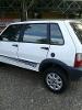 Foto Fiat uno Way 09 10 86 9946 0- watshapp 2010