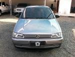 Foto Volkswagen saveiro cl 1.6mi 2p 1998 canoas rs