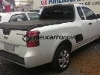 Foto Chevrolet montana ls (n.serie) 1.4 8V 2P 2013/2014