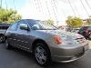 Foto Honda civic sedan lx-at 1.7 16v basico 2003