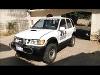 Foto Kia sportage 2.0 d 4x4 turbo intercooler diesel...