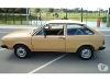 Foto Gol ls 1.6 ar - 1981 - carro de colecionador!...
