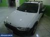 Foto Fiat Strada Fire 1.5 2P Gasolina 2001 em...