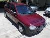 Foto Chevrolet Corsa Super 1.0 mpfi / 2p e 4p