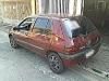 Foto Clio 96 1.6 gasolina injetado. Lindo 1996