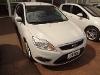 Foto Ford Focus Hatch GLX 1.6 16V (Flex)