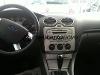 Foto Ford focus hatch 2.0L 16V AUT. 4P 2011/2012