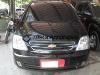 Foto Chevrolet meriva maxx 1.4 8V 4P 2011/ Flex PRETO