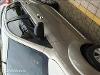 Foto Ford fiesta 1.0 rocam se plus 8v flex 4p manual...