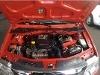 Foto Renault logan expression 1.6 16V(HI-FLEX) (aut)...