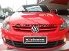 Foto Volkswagen saveiro trooper 1.6 8V (G5/NF) (C....