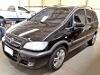 Foto Chevrolet zafira elite 2.0 8v(flexp. 140cv) 4p...