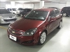 Foto Chevrolet vectra 2.0 mpfi gt-x hatch 8v flex 4p...