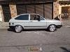 Foto Vw - Volkswagen Gol - 1987