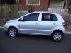Foto Volkswagen - fox 1.6 4p plus total flex - 2005...