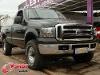 Foto Ford f250 xlt 3.9TDi 16v 4X4 08 Preta