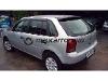 Foto Volkswagen gol power 1.6MI G. 4 4P 2009/