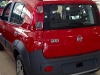 Foto Fiat Uno way 1.0 flex 4 portas 2014 completo -...