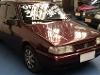 Foto Fiat Tempra SX 2.0 8V IE