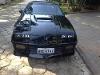Foto Camaro Rs 1991 V8 - Conversivel
