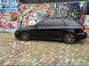 Foto Subaru impreza 2.0 wrx sw 4x4 16v turbo...