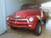 Foto Chevrolet 54 Boca De Bagre Pick Up Ñ Boca De...