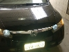 Foto Honda Civic 2008 Lxs Completo Autom Couro