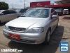 Foto Chevrolet Astra Hatch Prata 2001/2002 Gasolina...