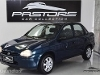 Foto Chevrolet corsa 1.0 mpfi wind sedan 8v gasolina...