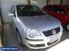 Foto Volkswagen Polo Hatch 1.6 4P Flex 2009/2010 em...