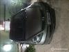 Foto Honda fit 1.4 lx 8v gasolina 4p manual 2005/2006
