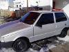 Foto Fiat Uno 1999