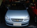 Foto Corsa Sedan 1.0 4p vhc classic flex 2011