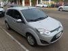 Foto Ford Fiesta 1.6 Class Flex Hatch