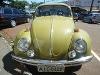 Foto Vw Volkswagen Fusca 972, relíquia, raridade,...