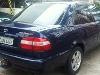 Foto Corolla Xei 99 Automático 109000 Kms Originais