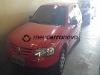 Foto Volkswagen gol 1.0 8V (G4) 4p 2010/ flex vermelho