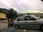 Foto Vw - Volkswagen Gol g3 completo - 2001