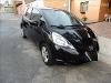 Foto Honda fit 1.4 dx 16v flex 4p automático /2012