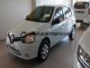 Foto Renault clio hatch expression(n. Serie) 1.0...