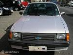 Foto Chevrolet chevette 1.6 l 8v gasolina 2p manual...