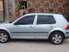 Foto Vw Volkswagen Golf 2002