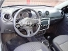 Foto Volkswagen saveiro 1.6 8V(G6) (urban)...