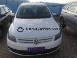 Foto Volkswagen voyage comfortline 1.6 8V G5/NF 4P...