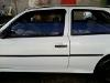 Foto Volkswagen Gol GL 1.6 MI